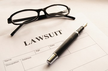 Lawsuit Filed Against Groupon